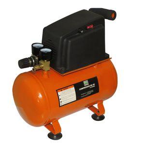 Compressor-672146-Lee-Tools