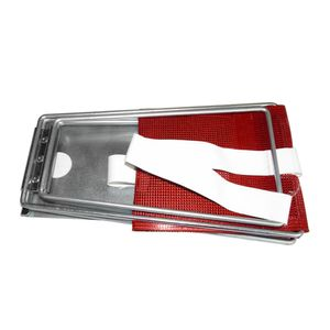 banco-vermelho1