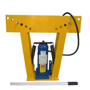 Curvador-601184-Lee-Tools
