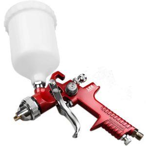 Pistola-681148-Lee-Tools