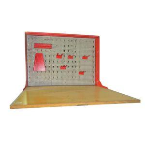 Armario-686372-Lee-Tools