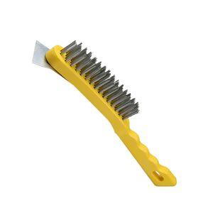 escova-lee-tools
