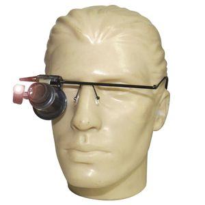 oculos-precisao-lee-tools