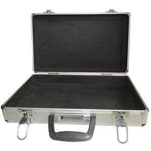 Maleta-682855-Lee-Tools