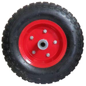 roda-riosul-400x6-16-2