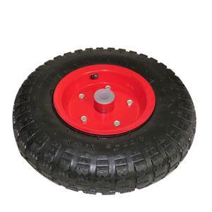 roda-riosul-400x6-19
