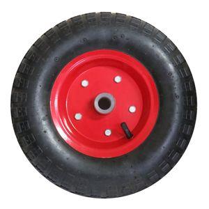 roda-riosul-400x6-22-2