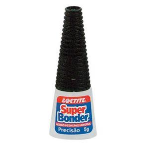 Super-Bonder-5G