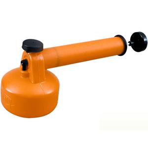 pulverizador-leve-guarany