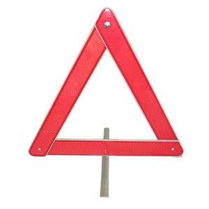 triangulo-subra