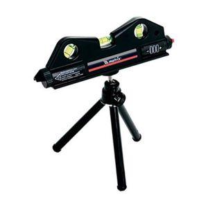 nivel-150mm