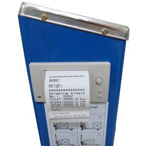balanca-impressora2