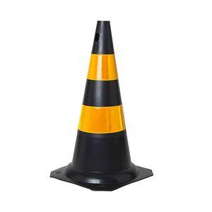 cone-50cm-p-a-kteli