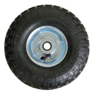 roda-350x4-hdr