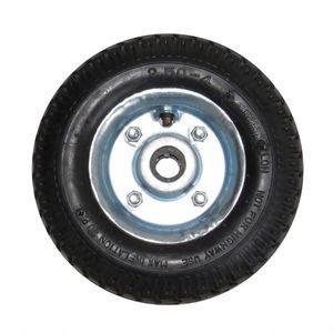 roda-250x4-hdr