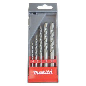 d-03894-makita