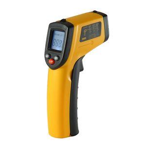 termometro-infravermelho-2