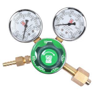regulador-de-pressao-para-oxigenio-v8