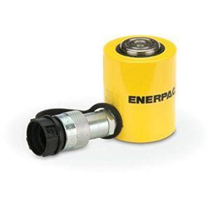 Cilindro-RCS101-Enerpac