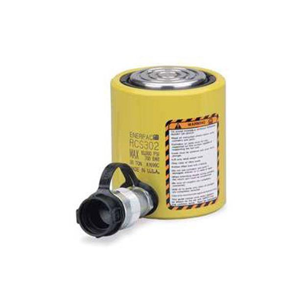 Cilindro-RCS302-Enerpac