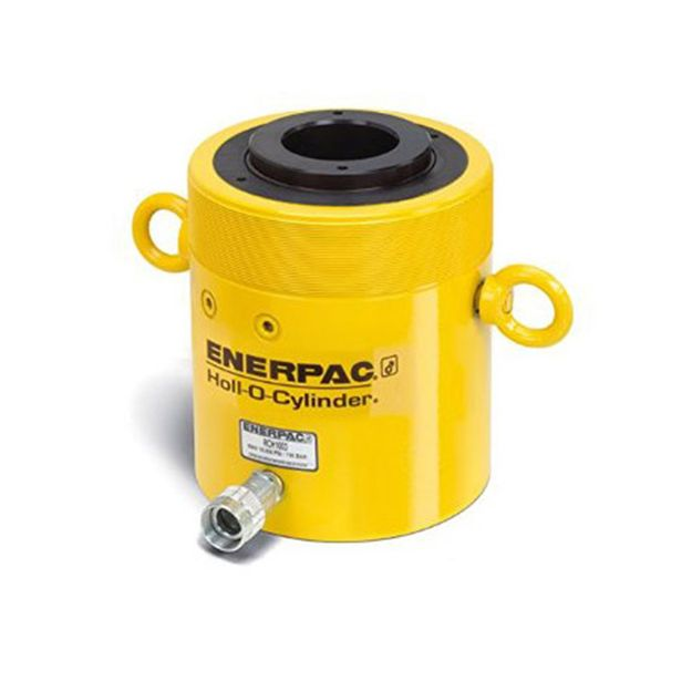 Cilindro-RCH1003-Enerpac