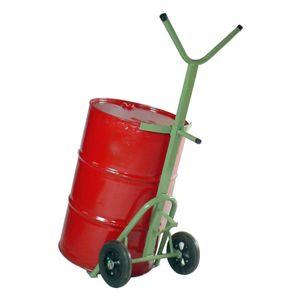 carro-tubular-b37-benatti