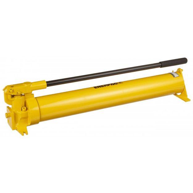 bomba-p801-enerpac