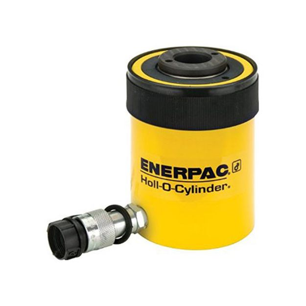 Cilindro-RCH202-Enerpac
