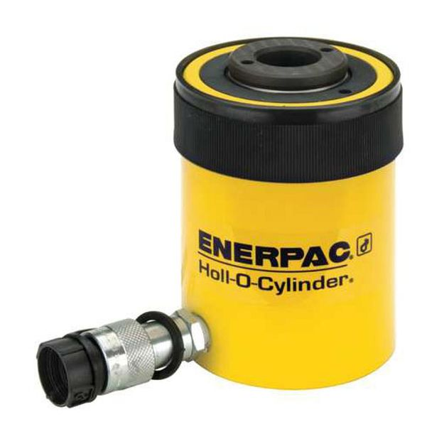 Cilindro-RCH306-Enerpac