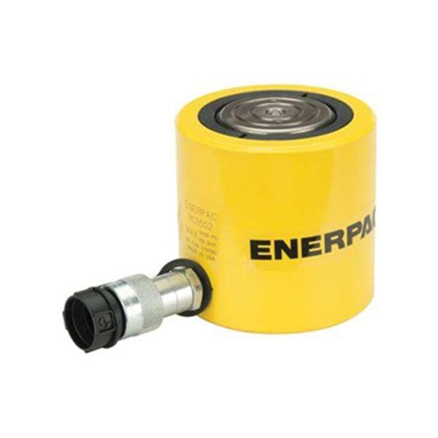 Cilindro-RCS502-Enerpac