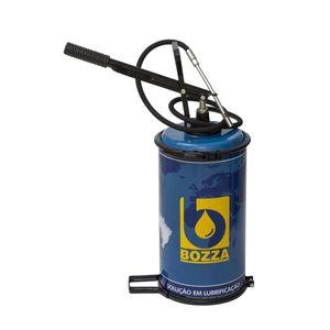 Bomba-8020-Bozza