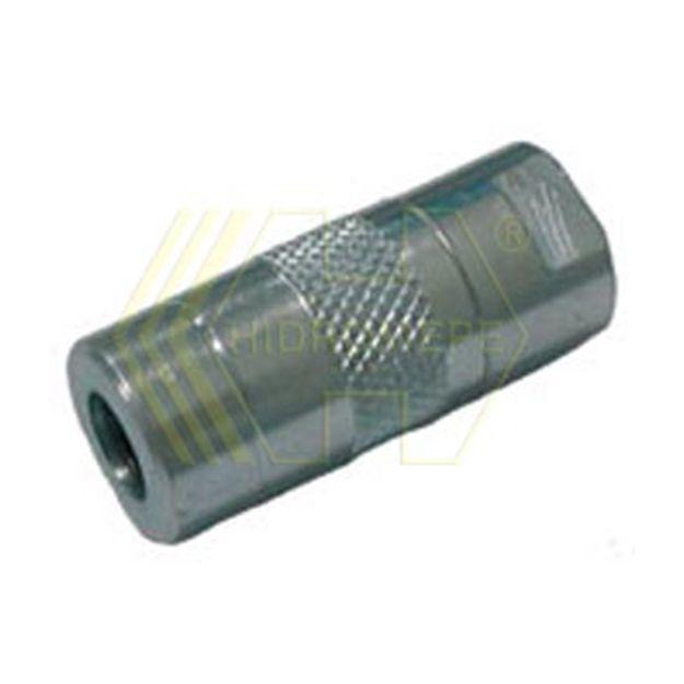 Acoplador-310C-Bozza