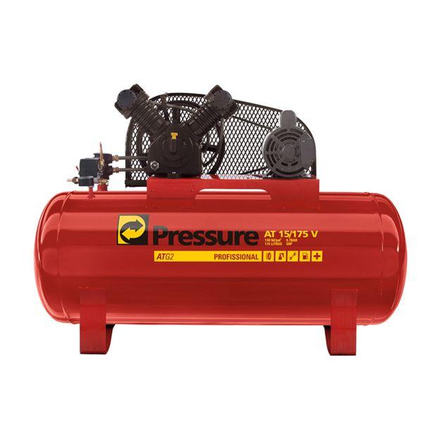 Compressor-ATG2-15-175VM-Pressure
