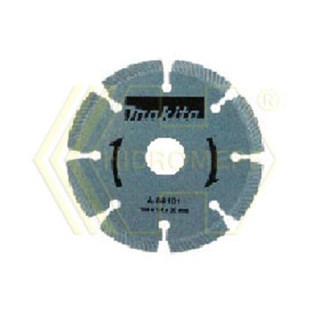 DISCO-A80101-Makita