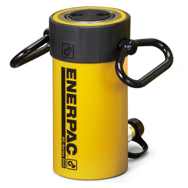 Cilindro-RC756-Enerpac