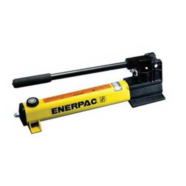 Bomba-P2282-Enerpac