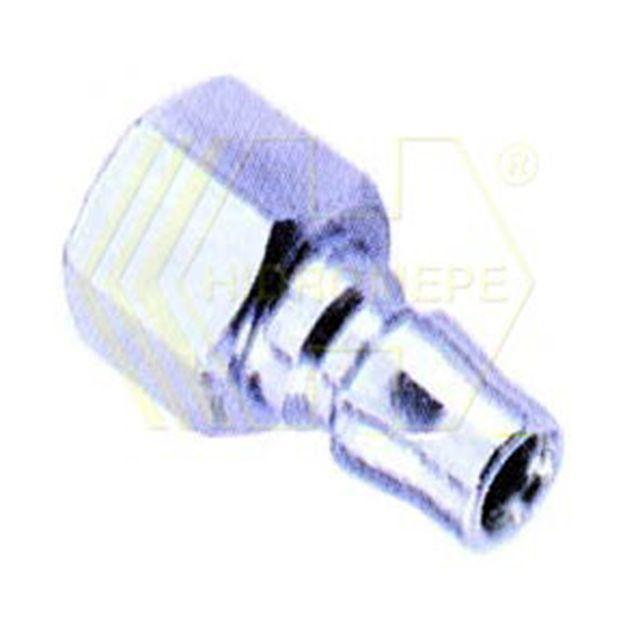 Niple-PF40-Gison