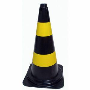 Cone-00081-Ganiris