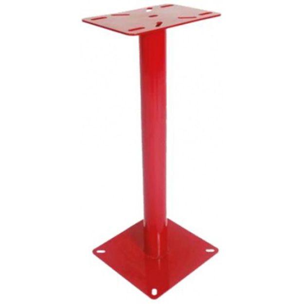 Pedestal-42551-Motomil