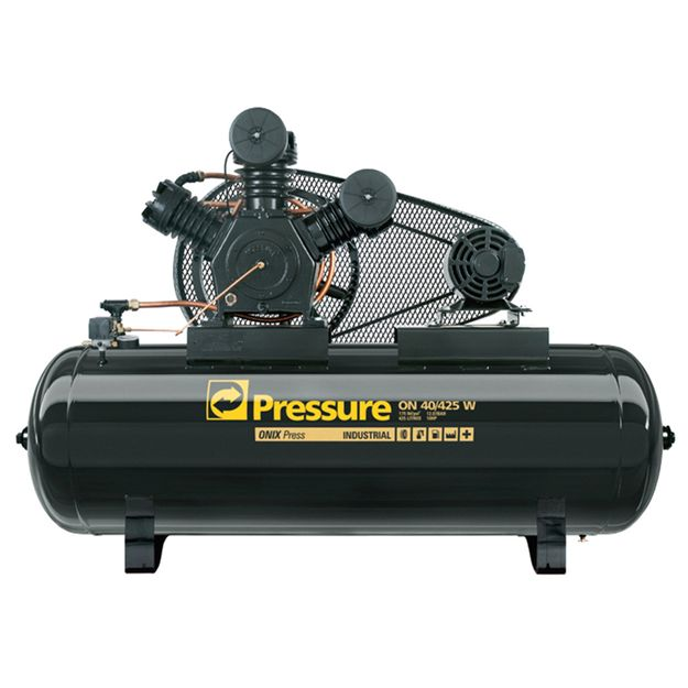 Compressor-ON-40-425VT-Pressure