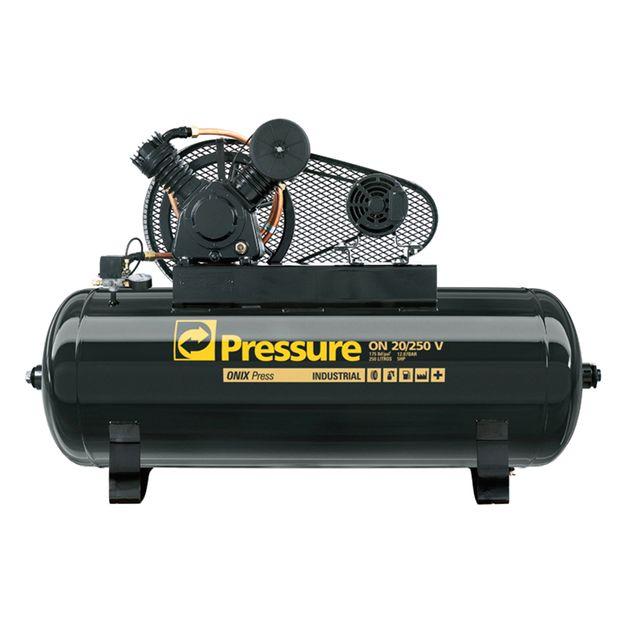 Compressor-ON-25-250VT-Pressure