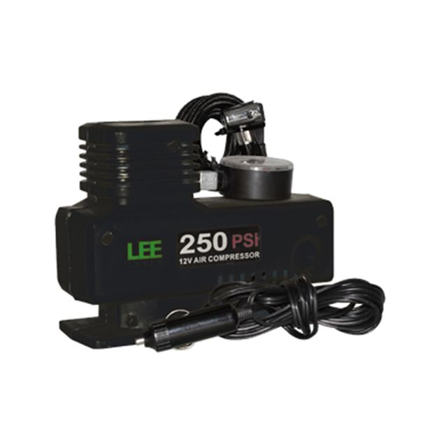 Compressor-682954-Lee-Tools