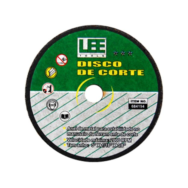 Disco-684194-Lee-Tools