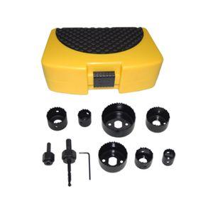 Serra-673518-Lee-Tools