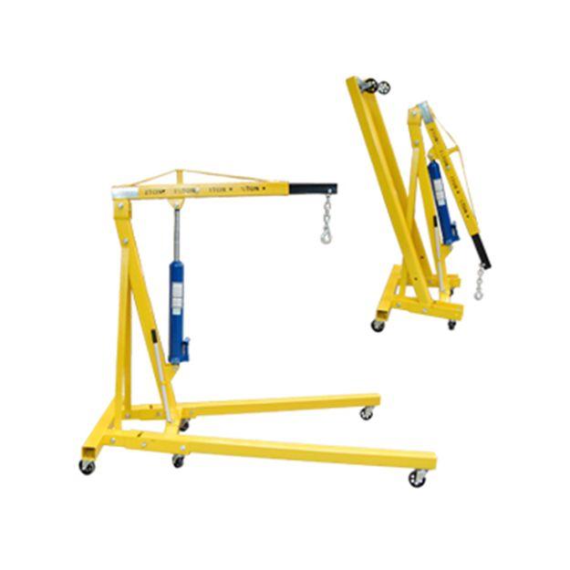 Guincho-603775-Lee-Tools
