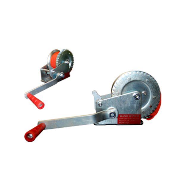 Guincho-603232-Lee-Tools