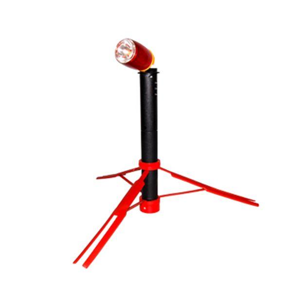Sinalizador-680448-Lee-Tools