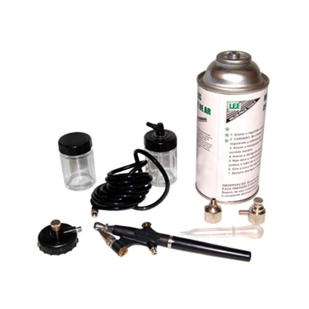 Aerografo-682398-Lee-Tools