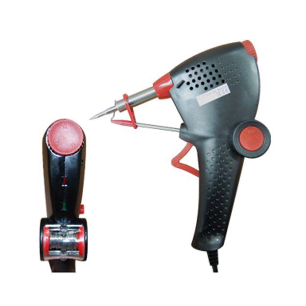 Pistola-604505-Lee-Tools