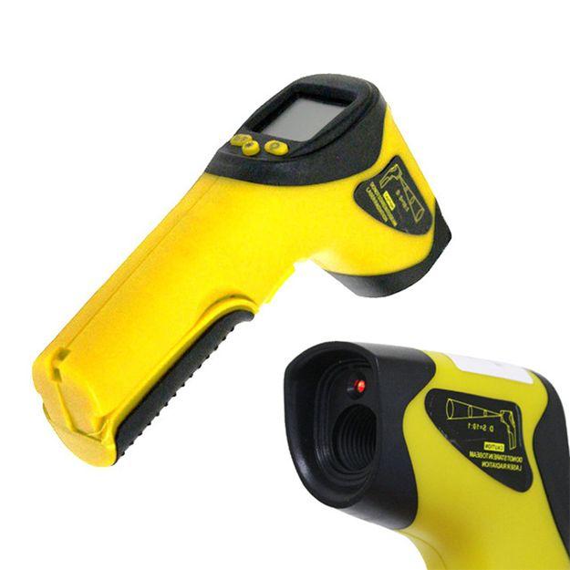 Pistola-608633-Lee-Tools